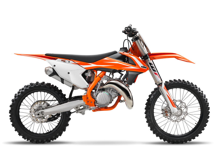 ktm mx 2018 trevor pope motorcycles parts spares accessories and more. Black Bedroom Furniture Sets. Home Design Ideas