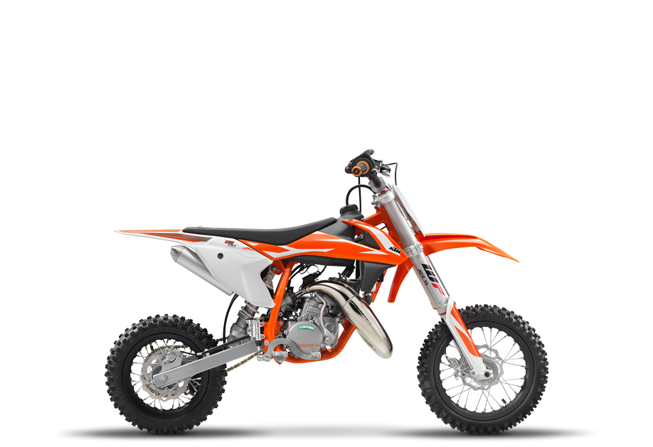 2018 ktm sxf 250. wonderful 2018 ktm 50 sx 2018 intended ktm sxf 250