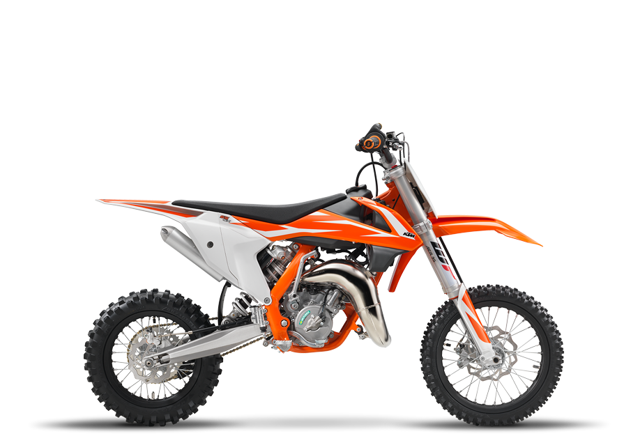 2018 ktm parts fiche. wonderful ktm ktm 65 sx 2018 with ktm parts fiche