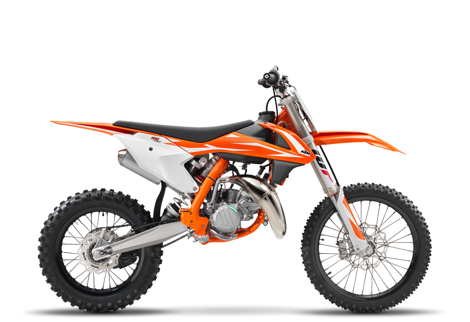ktm mx 2018 trevor pope motorcycles parts spares. Black Bedroom Furniture Sets. Home Design Ideas