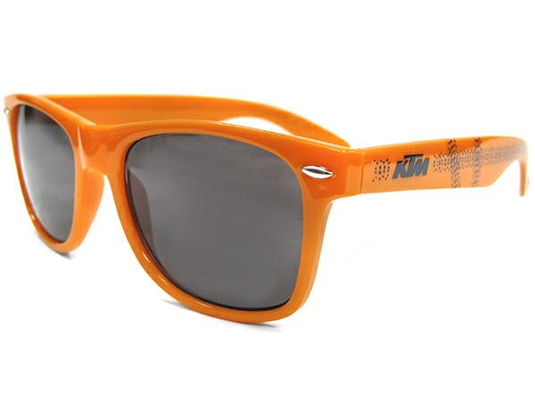 Ktm Sunglasses