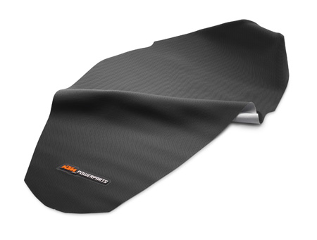 Seat Cover Sx85 2004