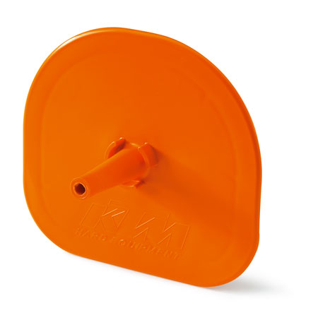 Ktm Air Filter Wash Cover 011