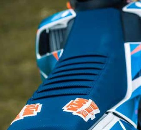 "Seat Cover Factory ""dungey"""
