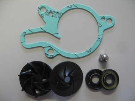 Hb Waterpump Repair Kit