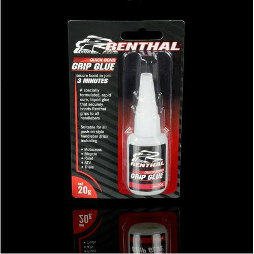 Renthal Grip Glue Quick Dry