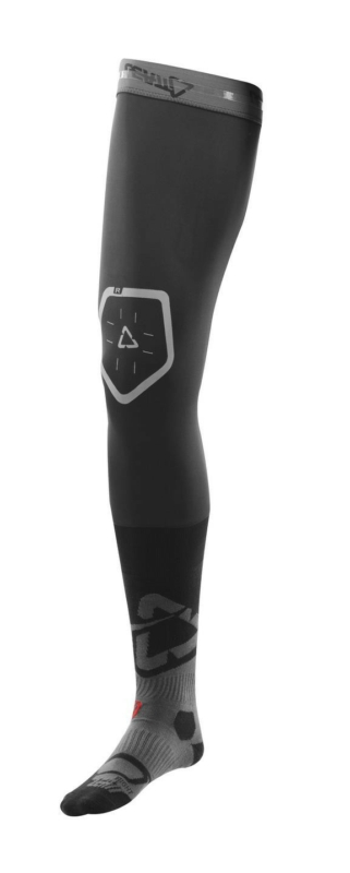 Leatt Knee Brace Sock 2.5-4.5