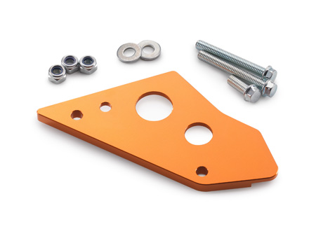 Ktm Sxs Chain Guide Sx65