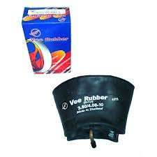 Vee Rubber Inner Tube 400-18