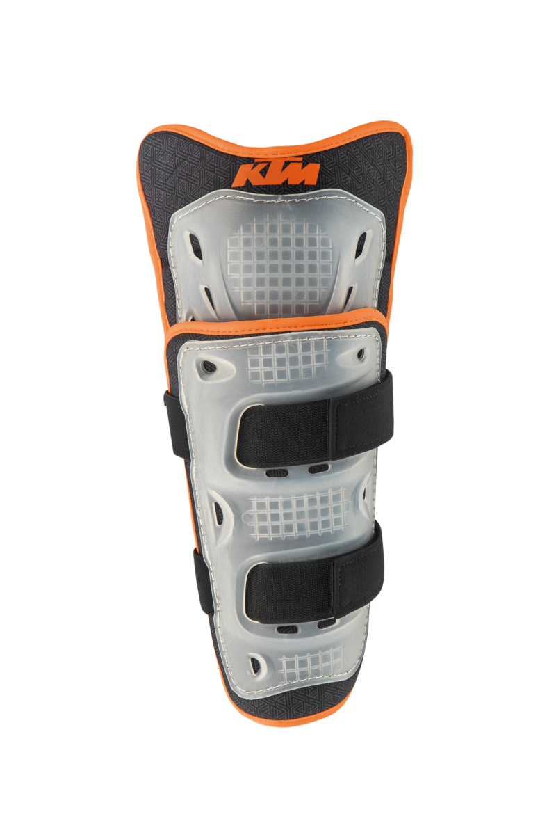 ACCESS KNEE PROTECTOR L