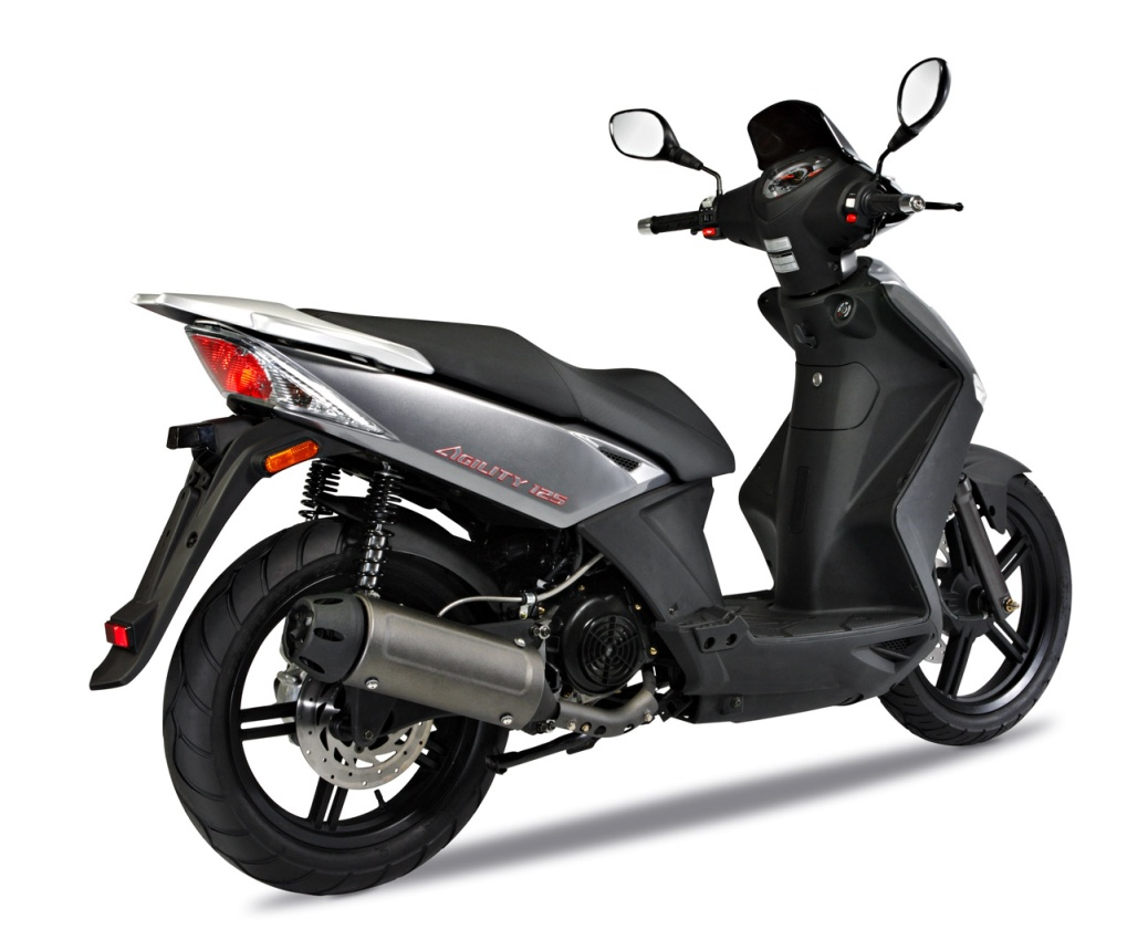 kymco agility city 125cc trevor pope motorcycles parts spares accessories and more. Black Bedroom Furniture Sets. Home Design Ideas